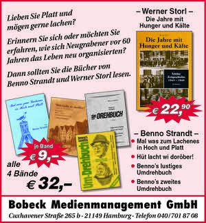 DerNeueRUF-Buecher