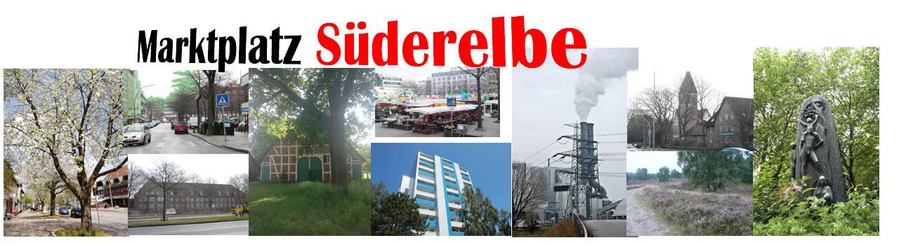 Marktplatz-Süderelbe.de