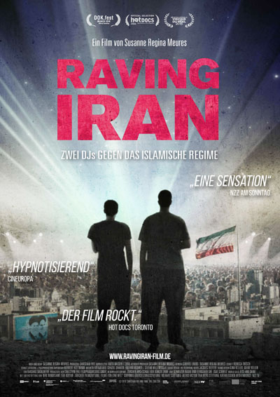 0101622_RAVING-IRAN-A1-clean-kl