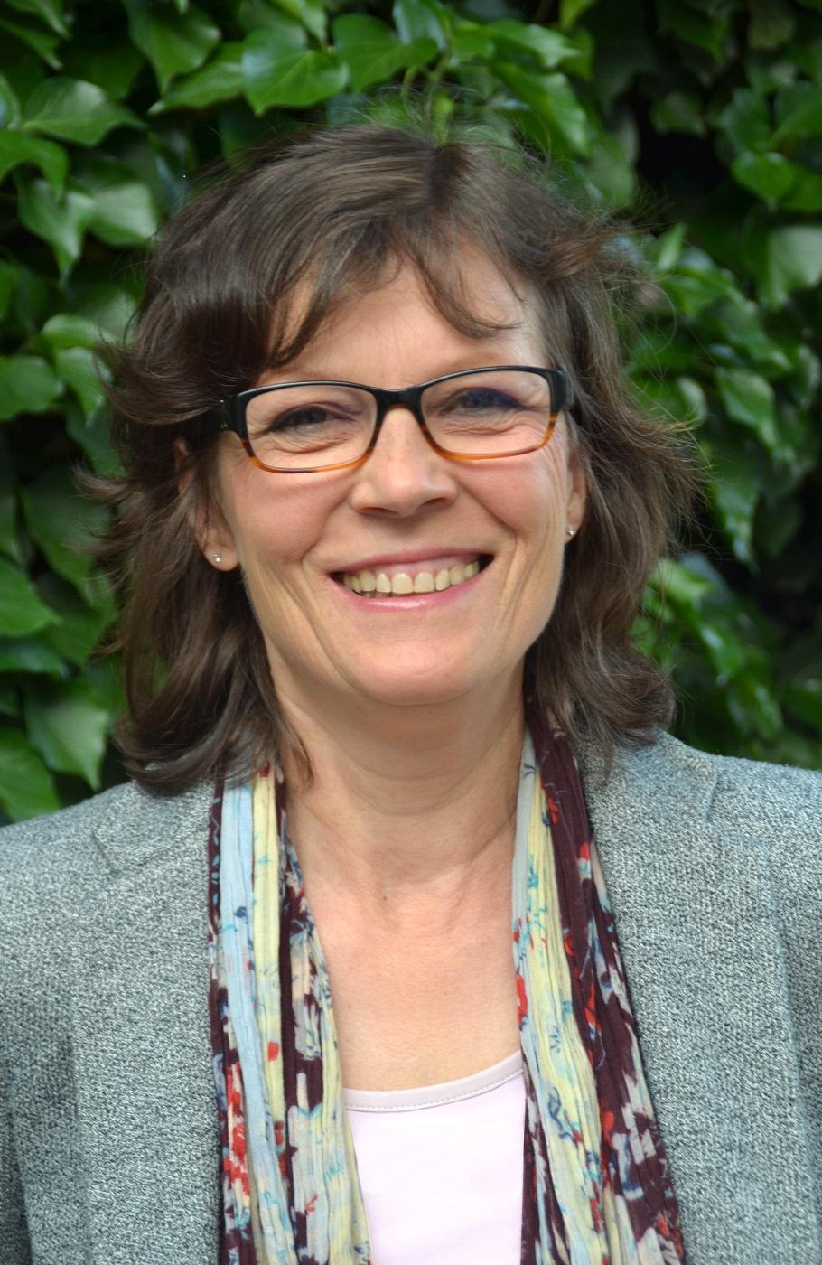 mk -Gudrun Schittek