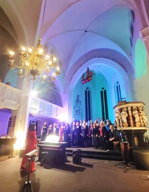 0161397_Jubiläumskonzert_VC