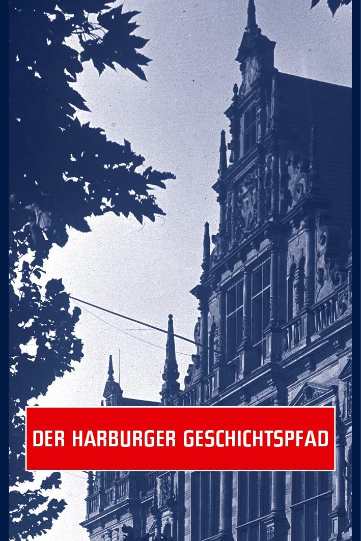 Arch. Museum -Das Cover der Neuerscheinung: