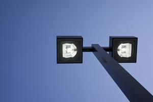 0177799_street-lamp-238521