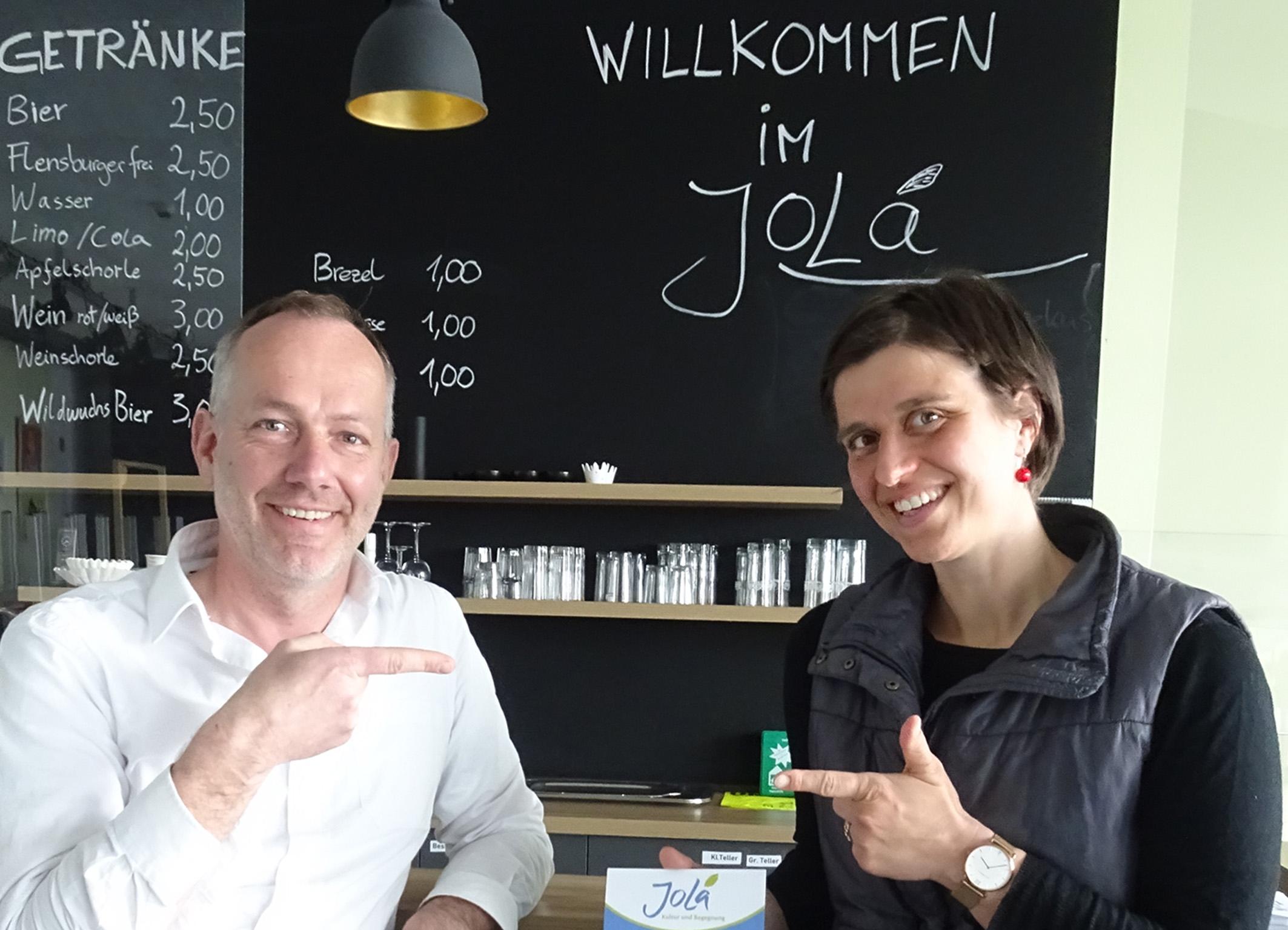 Foto_JohannaEisenschmidt_JohannesKirchberg